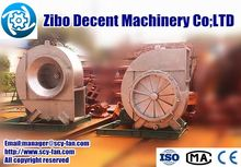 vacuum pump germany for cement kiln