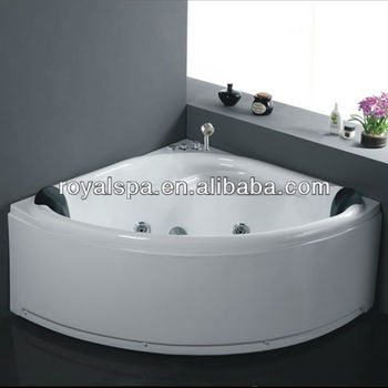 Cheap freestanding bathtub buy cheap freestanding for Cheap free standing tubs