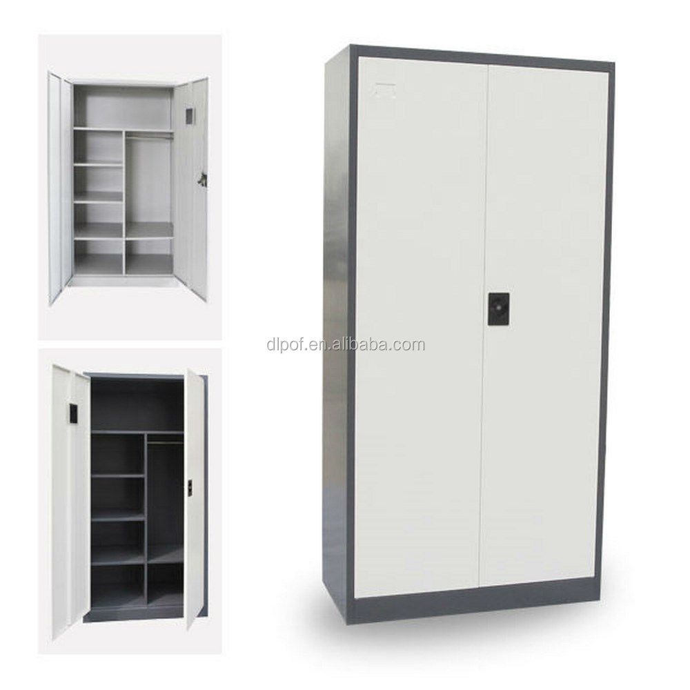 wardrobe mercial en universal lovely metal use cabinet of heavy armoire ess duty