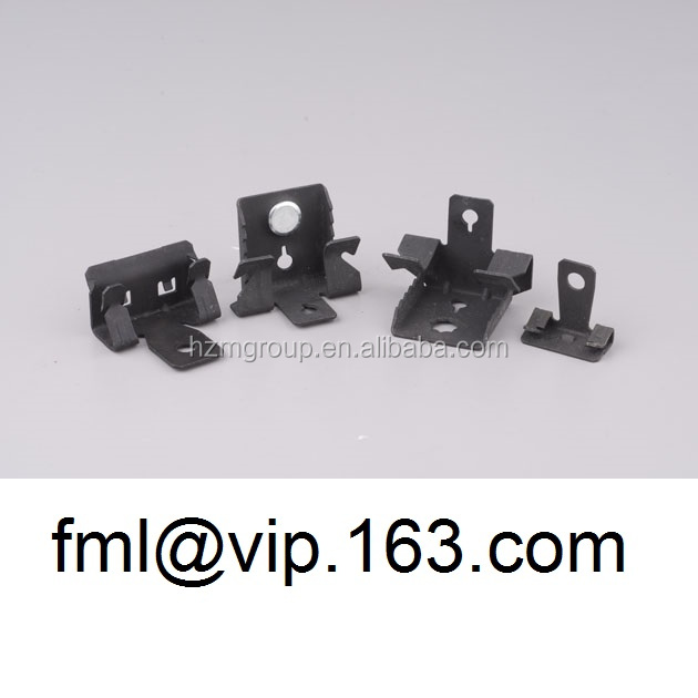 Hot sale high quality Metal spring <strong>clips</strong> Metal <strong>Clip</strong>