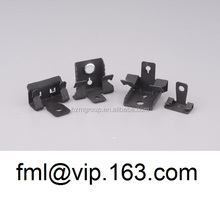 Hot sale high quality Metal spring clips Metal Clip