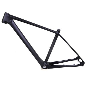 2017 Hot New Products China MTB Carbon Mountain Bike Frame 29er