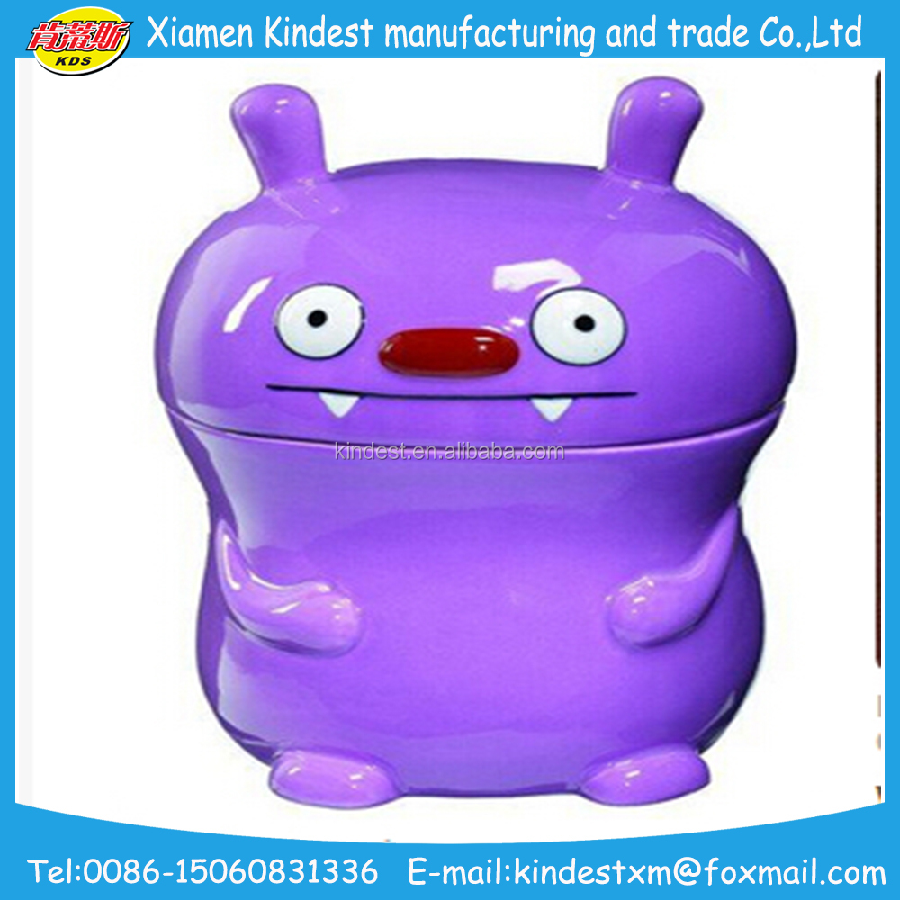 purple kitchen canister set purple kitchen canister set suppliers