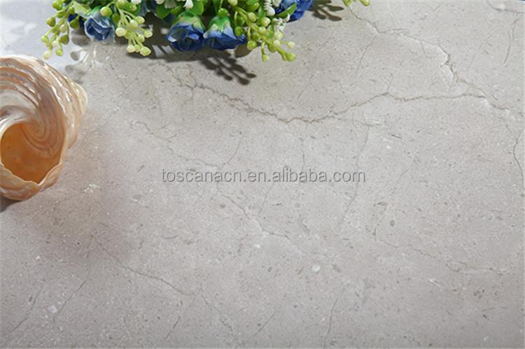 Rosa ceramica muro del bagno e da rivestimento cucina moderno