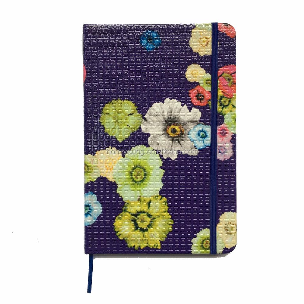 фото дневник для айфон помощью скинни