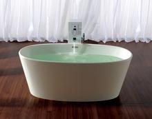 Vasca Da Bagno Freestanding Offerta : Promozione giapponese vasca da bagno shopping online per