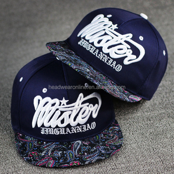 60c888453 3d Cheap Snapback Hats Can Caps With Printing Logo - Buy Cheap Snapback  Hats,Snapback Caps,Custom Snapback Product on Alibaba.com