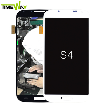 2018 Timeway Factory Price For Samsung Galaxy S4 Sgh I337 Lcd Screen