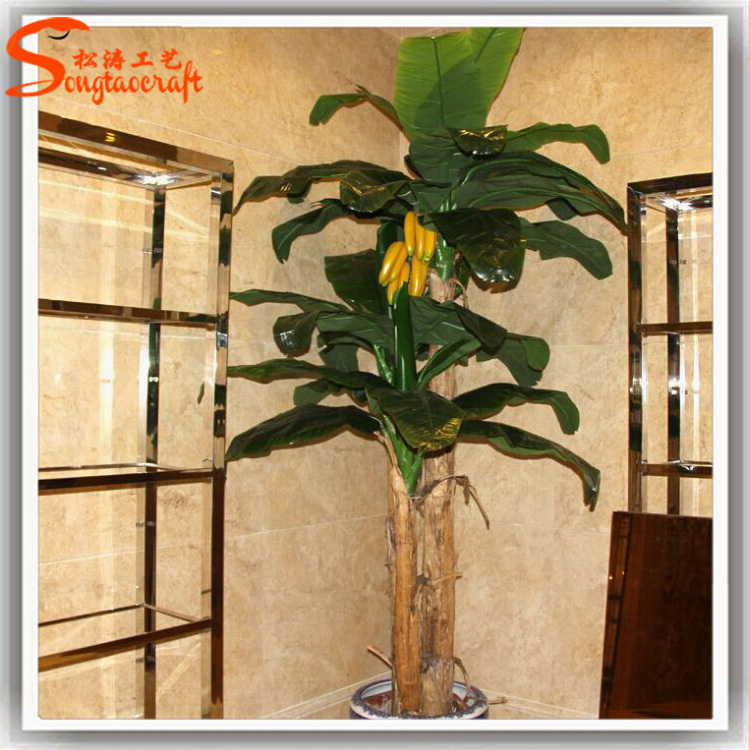 New Products Of Bonsai Tree Sale Cheap Artificial Banana Tree Bonsai Tree Sale Buy Bonsai Tree Sale Artificial Banana Tree Artificial Bonsai Tree