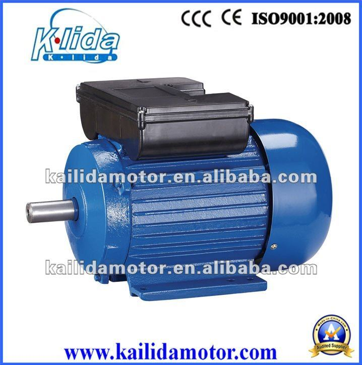 Yl 90s 4 Single Phase Motor, Yl 90s 4 Single Phase Motor Suppliers ...