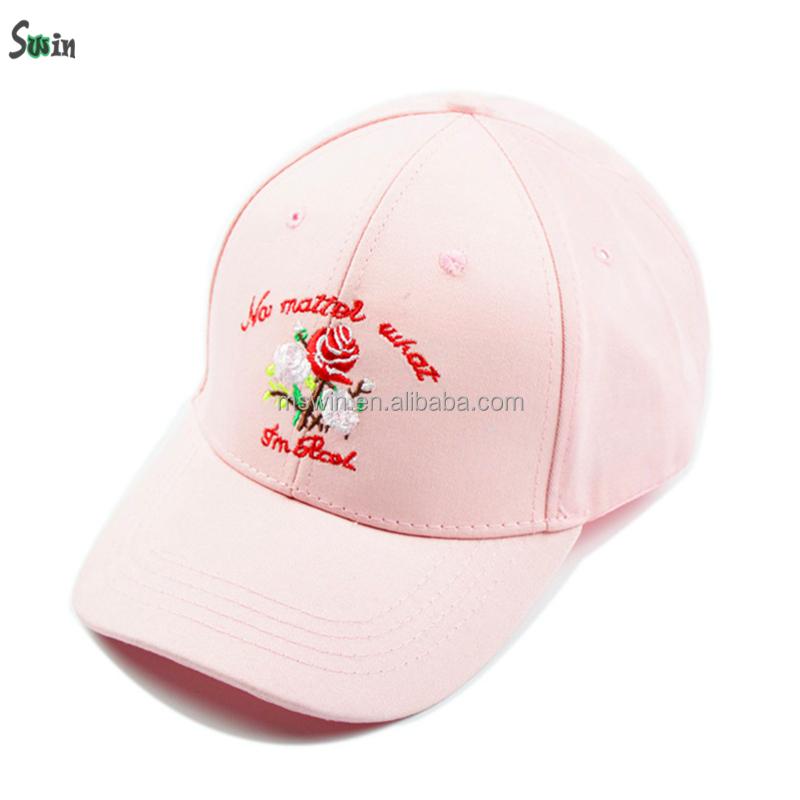 Baseball Hat With Removable Logos, Baseball Hat With Removable Logos  Suppliers and Manufacturers at Alibaba.com