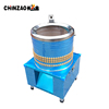 /product-detail/hot-selling-quail-bird-plucker-slaughtering-farm-machine-equipment-60591703978.html