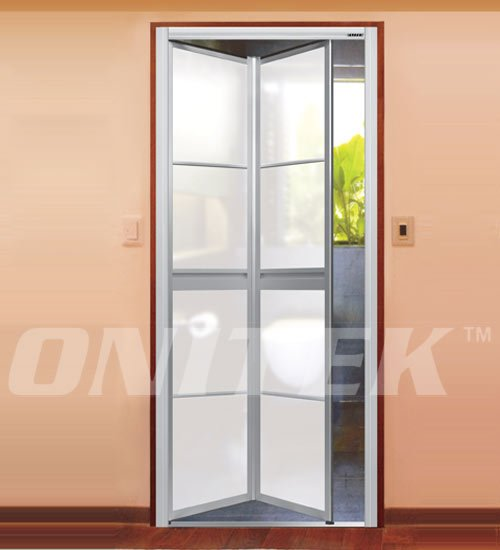 Bi-fold Door,Aluminium Bi-fold Door,Bifold Door,Bi Fold Door Lattice ...