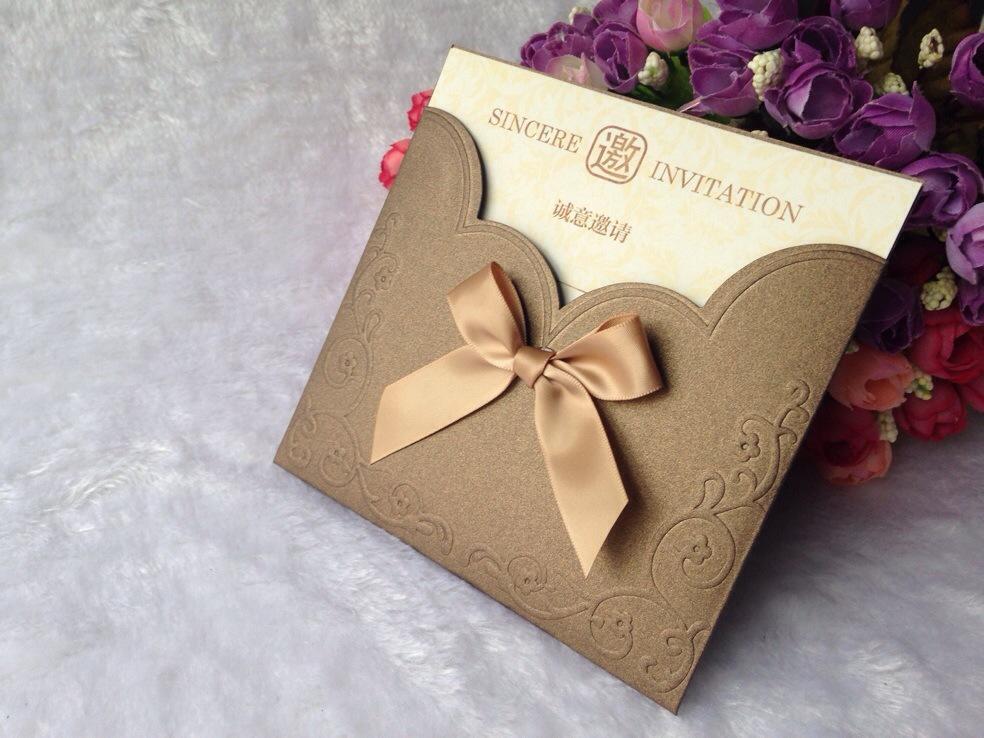 Guangzhou Liran 2015 Nuevo Diseño Bastante De La Boda Invitaciones Para Matrimonio Buy Invitaciones De Boda Invitaciones De Boda En