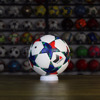 OEM\ODM service customized photo soccer ball / football cheap mini soccer balls size 1 2 3 4 5 TPU/PU/PVC indoor / outdoor