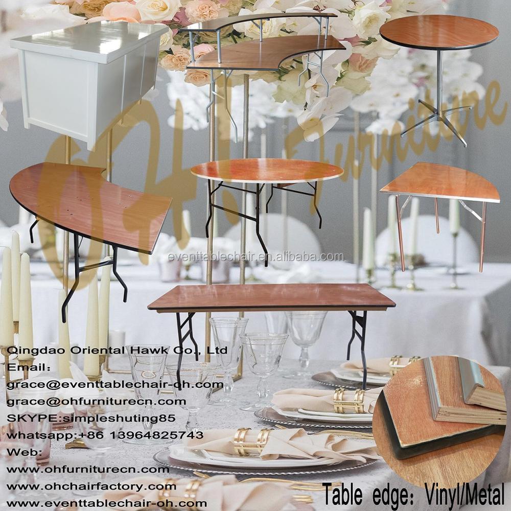 2017 tables.jpg