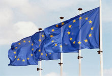 Ready Made Companies and Company Registration - European Union