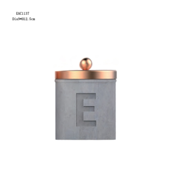 Copper Home Accessories The Style Guide Blog best 25 copper