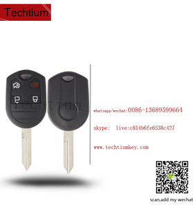 Car Key Fob Frequency Wholesale, Frequency Suppliers - Alibaba