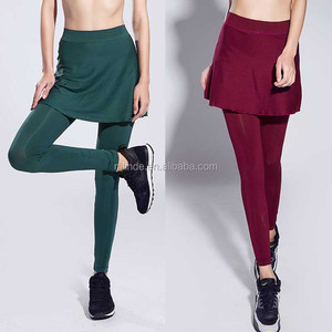 New Tights High Elastic Women Yoga Pants Outdoor Running Slim Nylon Leggings Compression Shapewear Ladies Clothing Gym Pant