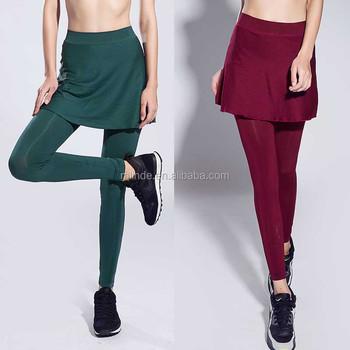 1afd4b7834ab3 New Tights High Elastic Women Yoga Pants Outdoor Running Slim Nylon Leggings  Compression Shapewear Ladies Clothing