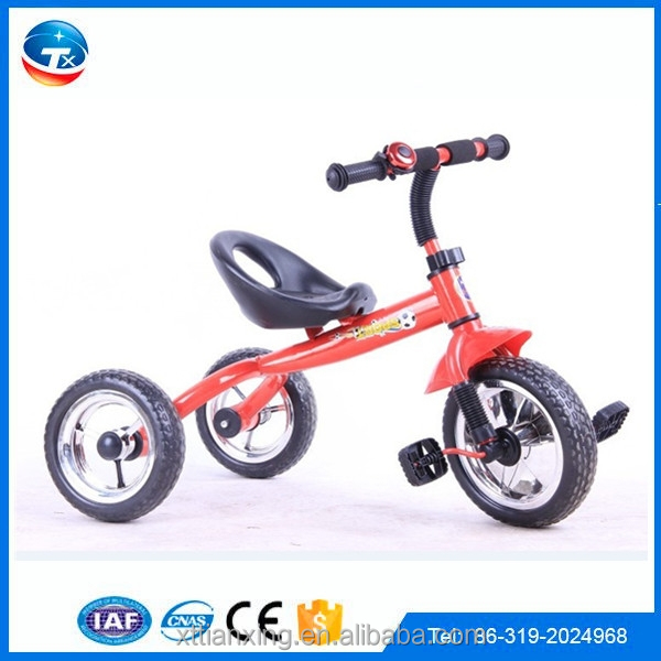 Best selling baby toys kids tricycle,china factory wholeslae cheap baby tricycle child tricyle