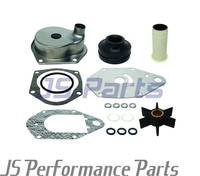 Wenzhou JS Performance Parts Co , Ltd  - Auto Parts