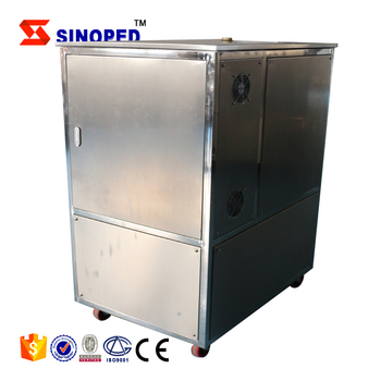 good quality hydrogenous gas generator with CE, hydrogen generator