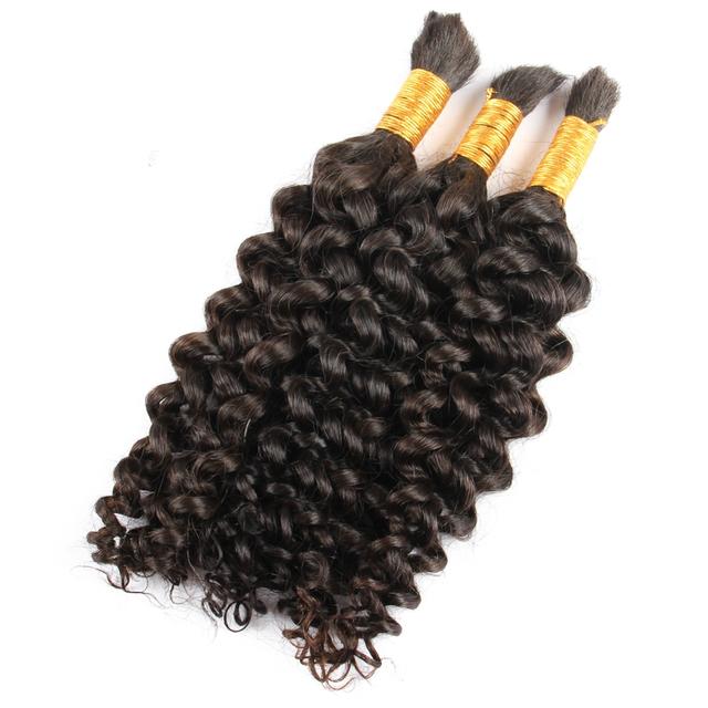 Braiding Human Hair Extensions Source Quality Braiding Human Hair