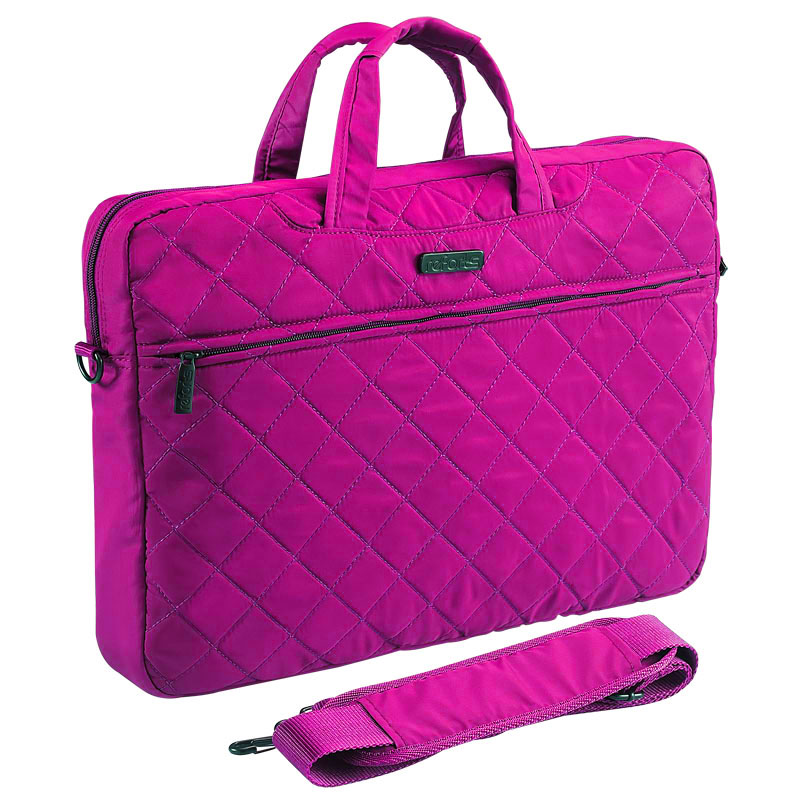 Female Laptop Bags,Girls Laptop Bag