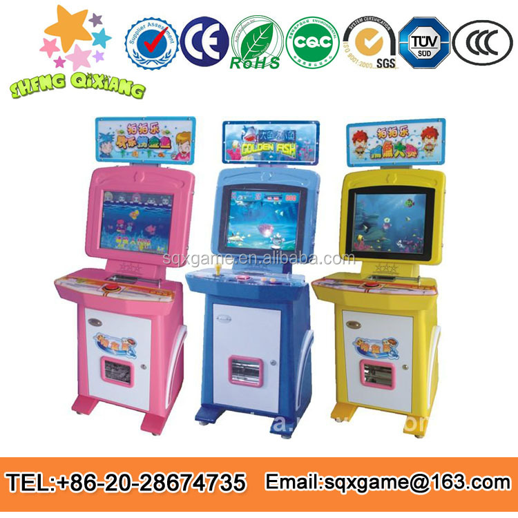 Игровые автоматы в китае купить настоящие игровые автоматы играть бесплатно онлайн
