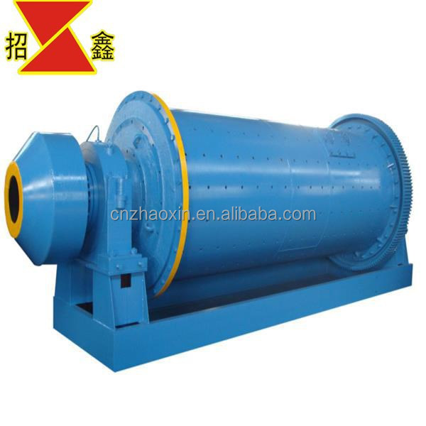 Top Quality Small gold mining ball mill machine for sale with plant prices