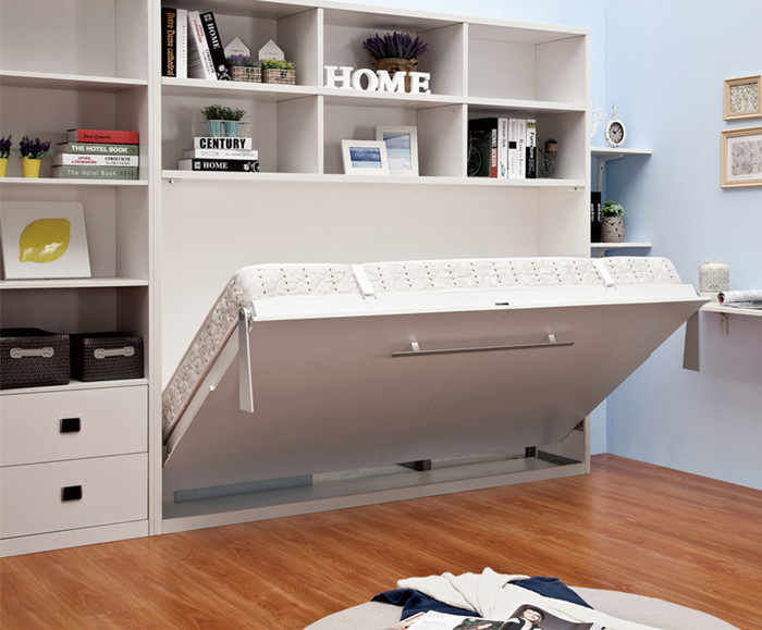 murphy bed furniture. murphy bed for malaysia bedroom furniture