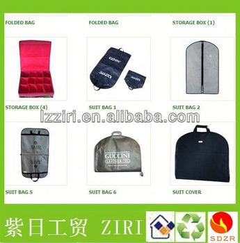 All Kinds Of Panic Buying Nonwoven Handbags - Buy So Popular Perfect ... 952938cf648a