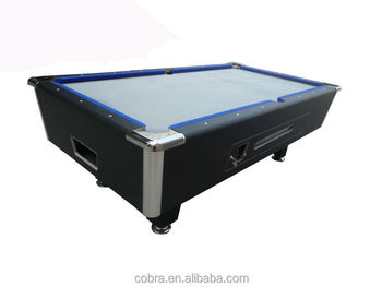 Tremendous 7 Feet Billiard Table With Manual Coin Operator 19Mm Marble Tabletop Pool Table Bar Coin Billiard Table South Africa Pool Table Buy Cheap Coin Home Interior And Landscaping Ologienasavecom
