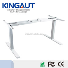 Hydraulic table legs hydraulic table legs suppliers and hydraulic table legs hydraulic table legs suppliers and manufacturers at alibaba watchthetrailerfo