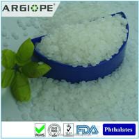 raw materials for making plastic film,raw materials of plastic bottle viscosity modifying agent