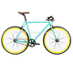 You OEM fixed gear bicycle/OEM fixie bikes single speed steel fixed gear bikesSW-700C-M16031