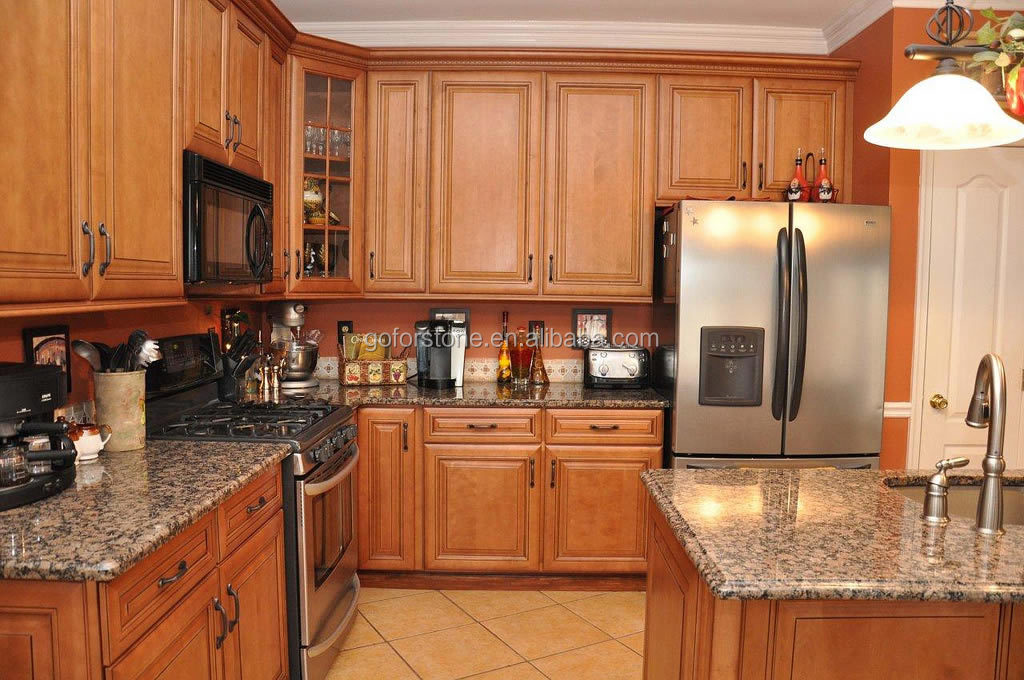Complete Mdf Material Kitchen CabinetCheap Mdf Kitchen Cabinets