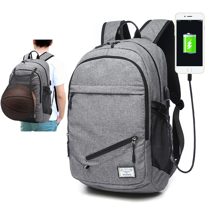 Free shipping on men's backpacks at housraeg.gq Shop for canvas & leather backpacks from the best brands. Totally free shipping & returns.