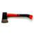 GS hickory FSC wood handle axe