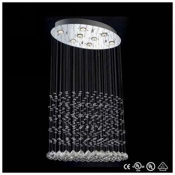 China Chandelier Bobeche Lamp Parts 40w Buy Chandelier