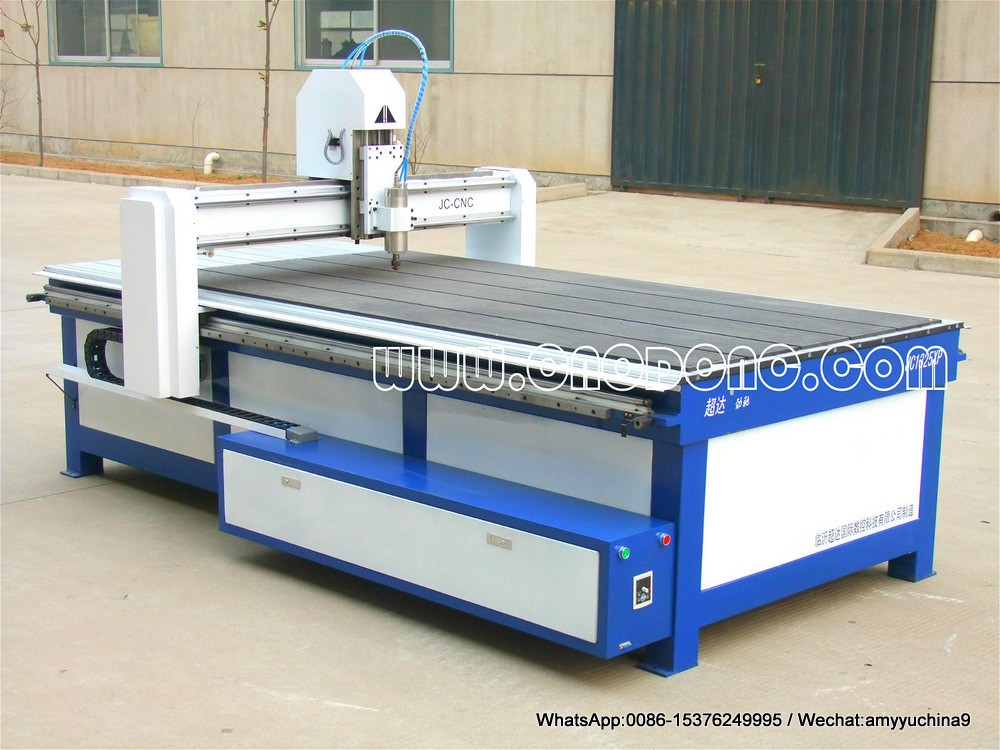 Beautiful Woodworking Machine Price In India  Fine Woodworking Projects