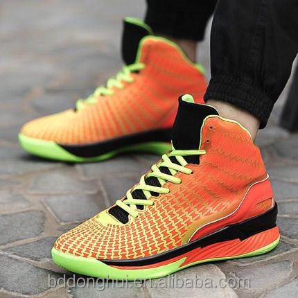 c96af6a8e Basketball Shoe Brands Super Cheap Basketball Shoe Design Your Basketball  Shoe - Buy Basketball Shoe Brands