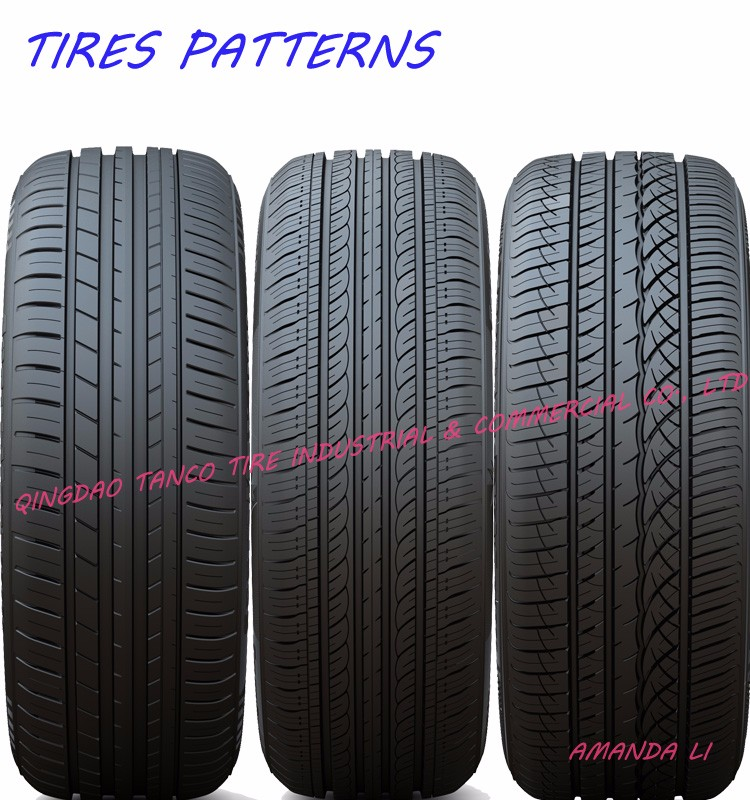 CHINA AUTOMOBILE TIRES FOR CARS HIGH QUALITY CAR TIRES GOOD PRICE 185/70R14 195/65R15 205/55R16 185R14 195R15