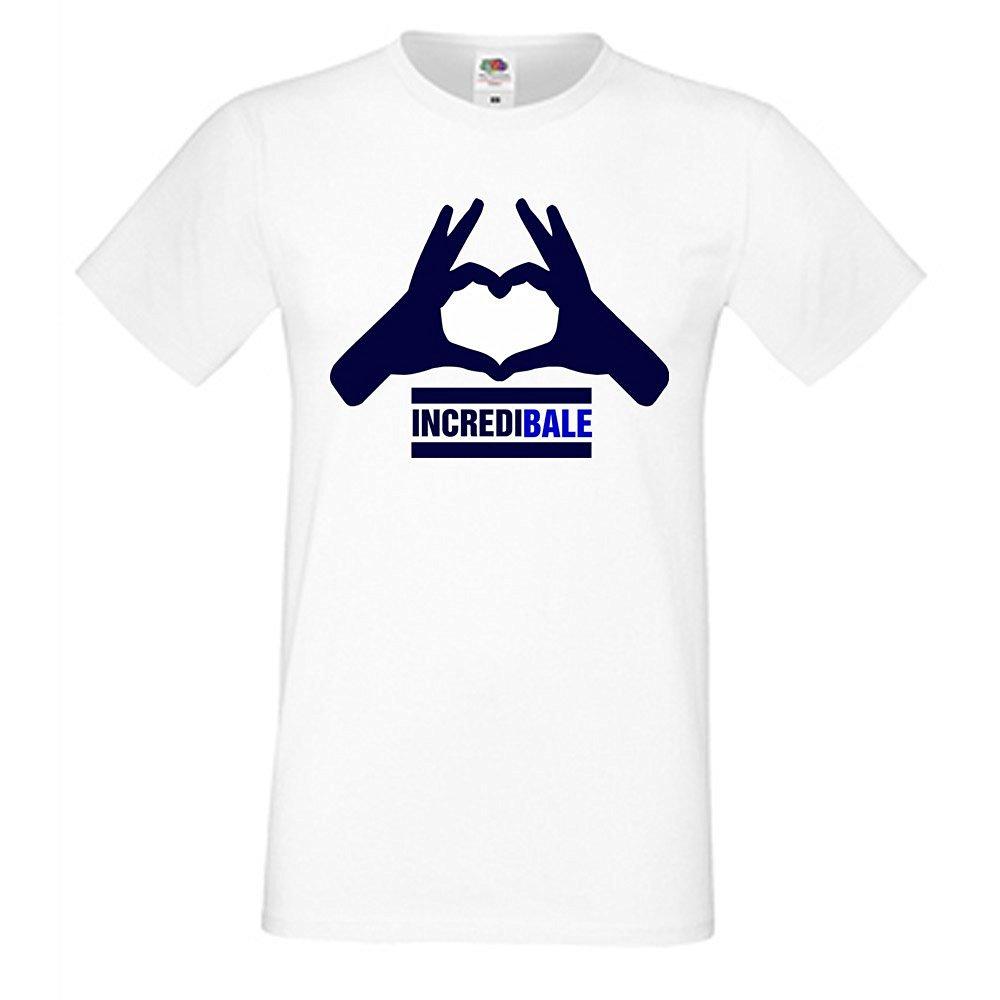 Cheap Bale T Shirt Find Bale T Shirt Deals On Line At Alibaba Com