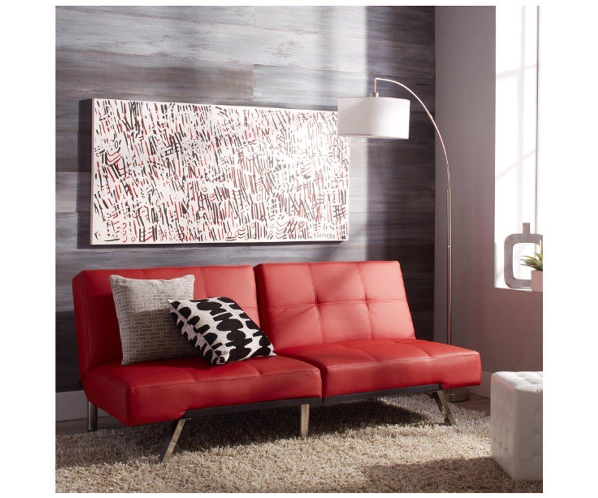Cheap Futon Chair Sleeper Find Futon Chair Sleeper Deals On Line At