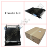 CE249A CC493-67909 Laserjet 4525 4025 4540 transfer kit/transfer belt assembly/image transfer belt/ETB