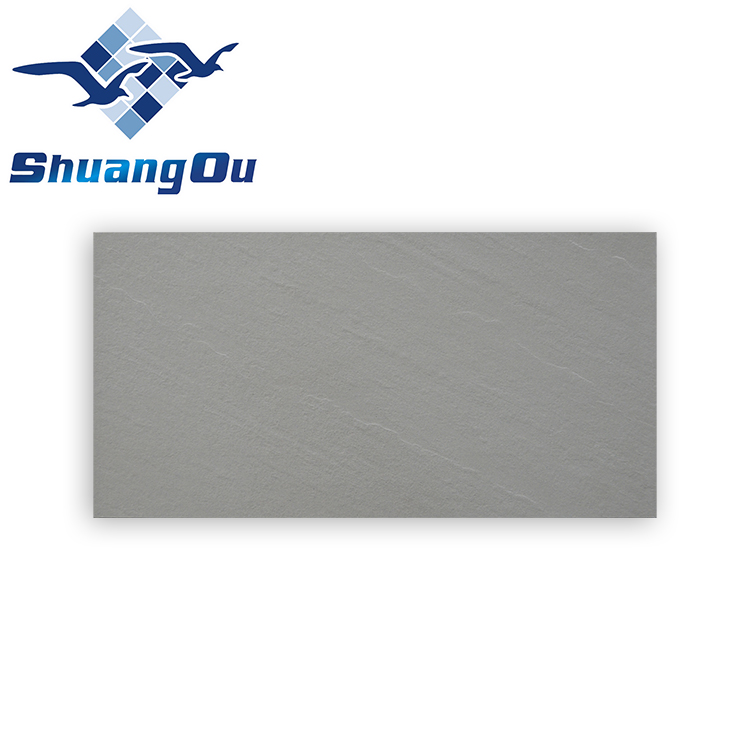 2018 New 300x600mm Anti-slip Full Body Porcelain Tiles Both <strong>Walls</strong> and Floors