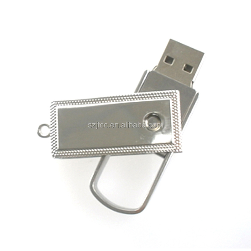 Wholesale Funny Bulk 8GB 16GB 32GB Memory Disk No Case Stick USB Flash Drive